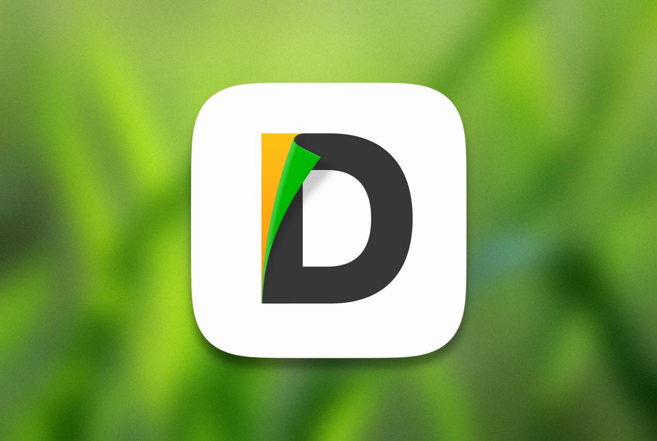 Documents 5: отличное обновление лучшего менеджера документов и файлов для iOS