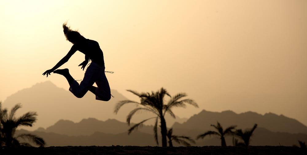 14 привычек людей, которым все завидуют