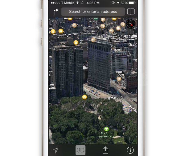 06-apple-maps-icon