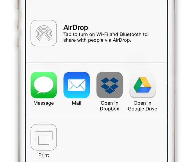 09-app-defaults