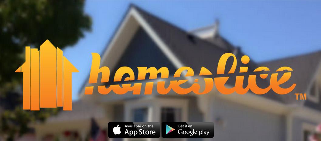 HomeSlice: распределение покупок, платежей и домашних задач между сожителями