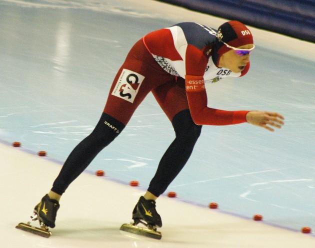 Yekatarina_Lobysheva_in_action_(23-02-2008)