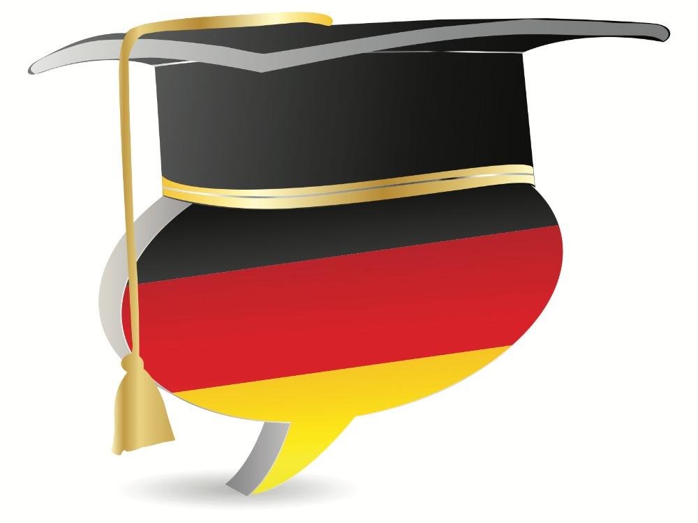 Особенности образования в Германии:  13 вопросов и ответов