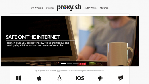 19121006-ProxySh-520x295.png