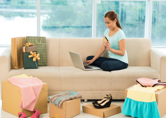 4 сервиса для отслеживания цен в онлайн-магазинах