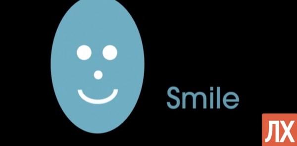 ВИДЕО: Почему так важно чаще улыбаться