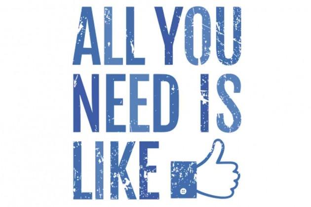 Опыт читателя: Как я избавился от зависимости социальных сетей
