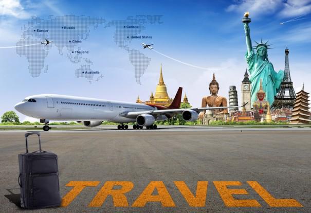 potowizard/Shutterstock.com
