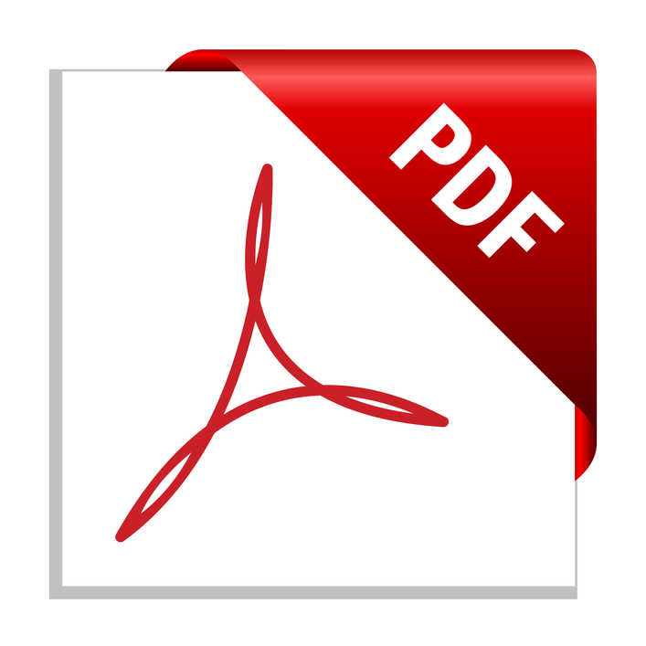 Работа с файлами PDF онлайн