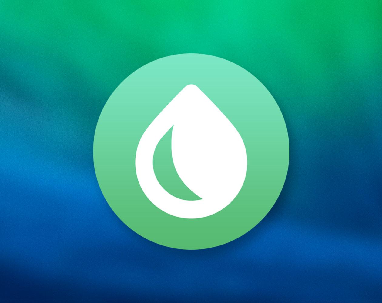 Dragshare for Dropbox: упрощаем взаимодействие с популярным сервисом