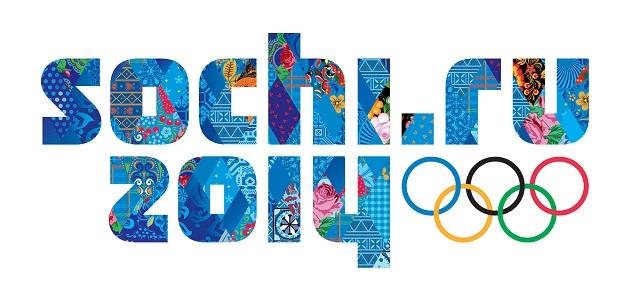 6 iOS-приложений, которые помогут вам следить за Олимпиадой в Сочи