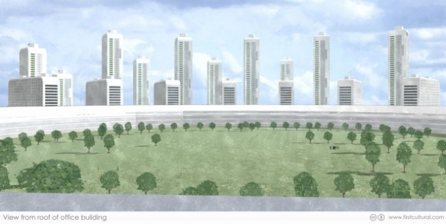 AppleCampus-with-13k-apartments-7_Center-640x322
