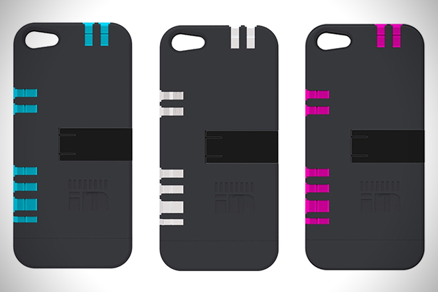 In1-Multi-Tool-iPhone-Case-3