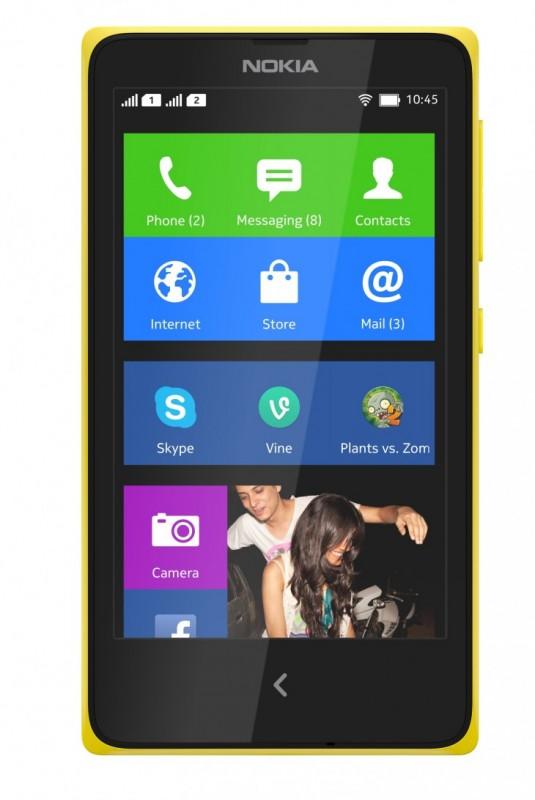 NokiaX1_2-730x1091
