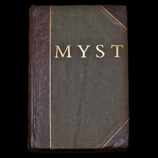 realMyst: Masterpiece Edition — переиздание легендарного шедевра на Mac