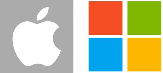 applelogo_grey_classic-1024x1024-630x283