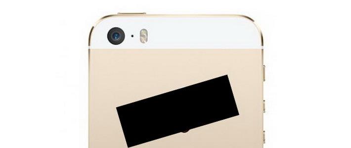 Samsung хочет запретить спортсменам пользоваться iPhone во время церемонии открытия Олимпиады