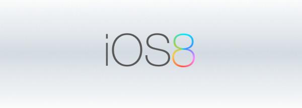 14 функций и улучшений, которые должны появиться в iOS 8