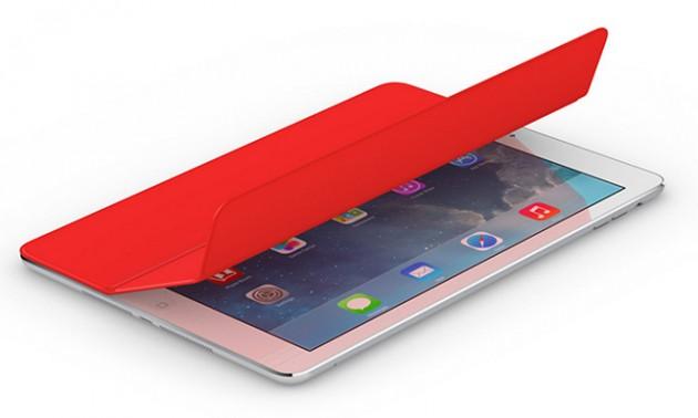 iPad-630x378