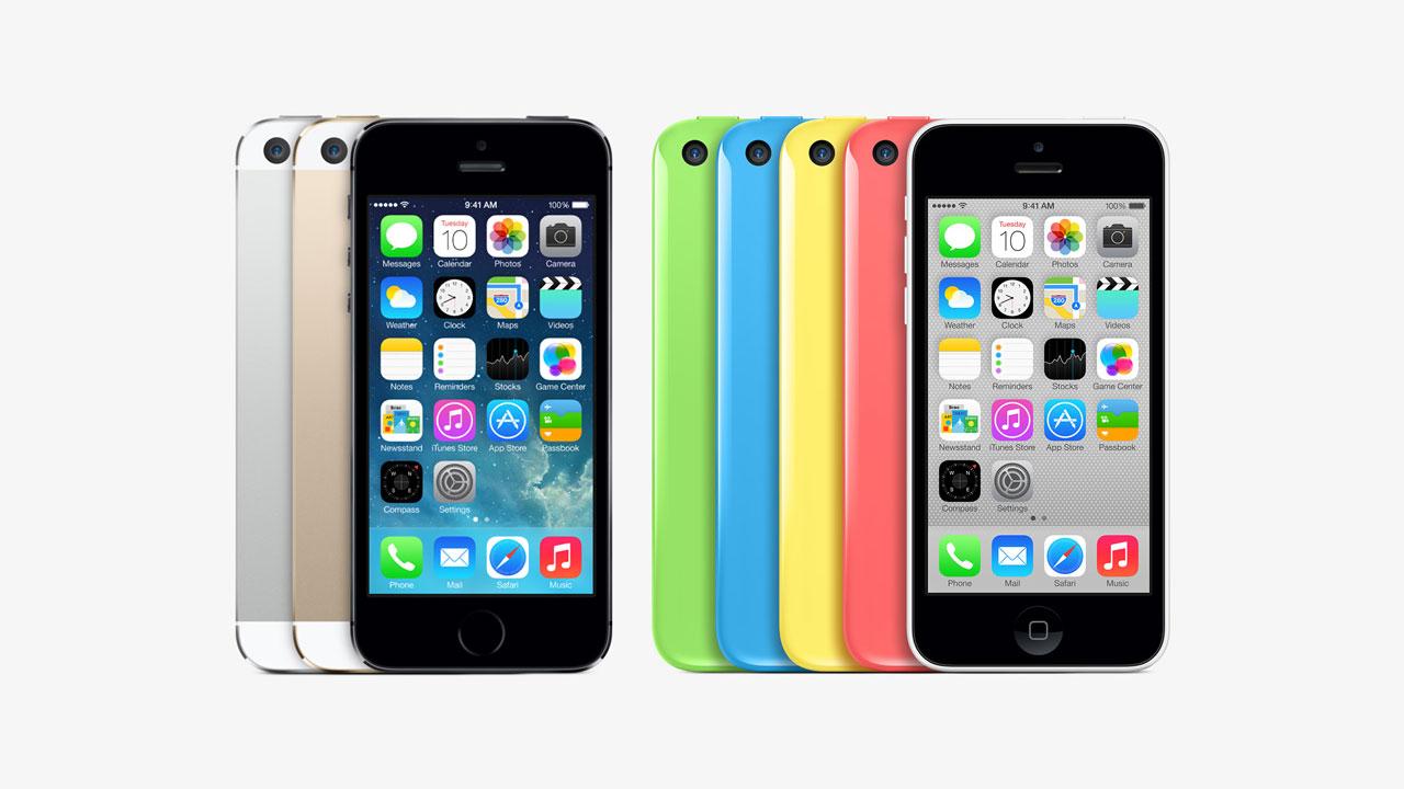В декабре iPhone забрал 87,4% мировой прибыли на рынке мобильных телефонов