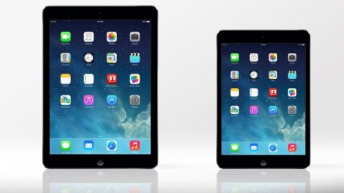 ipad-air-vs-ipad-mini-retina-500x281