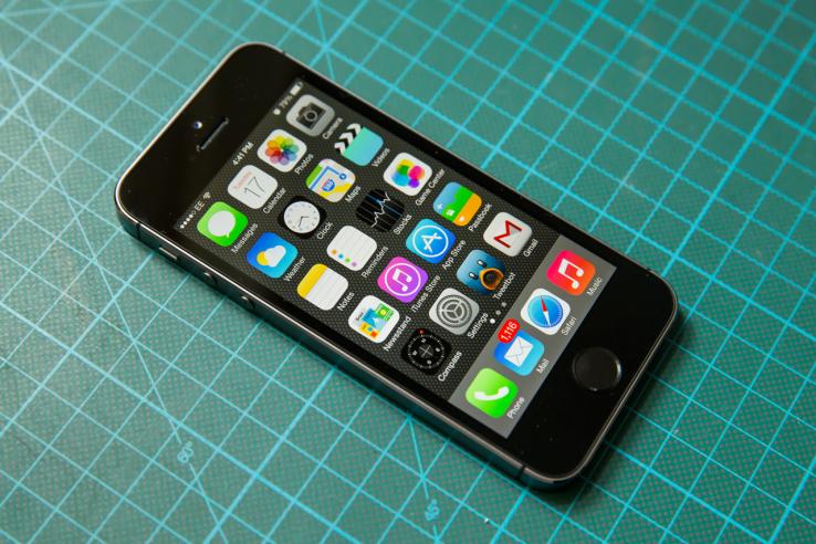 Apple запускает сайт с обучающими материалами по разработке приложений для iOS 7