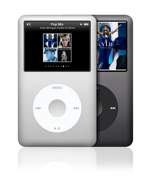ipod-classic-gallery3