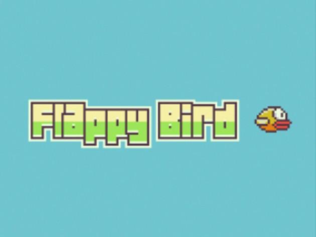 iPhone с установленной Flappy Bird продают на eBay за 100 тысяч долларов