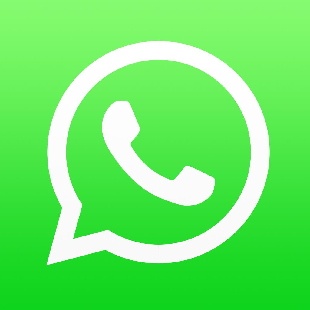 6 лучших альтернатив WhatsApp (+опрос)