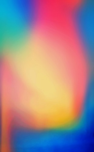 saturated-brightness-abstract-iphone-wallpaper-495x800