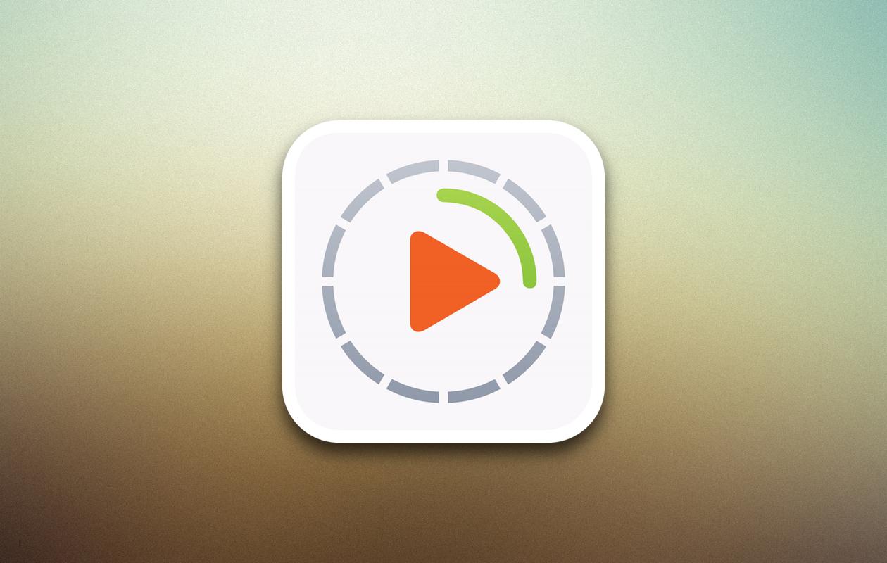 Clear Timer: роскошный таймер для iOS c поддержкой различных скинов и звуков