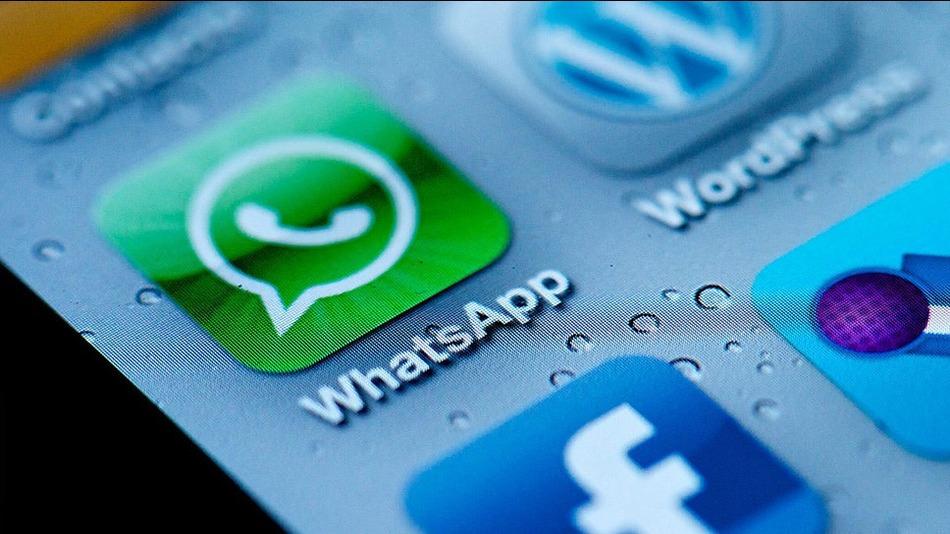 Facebook покупает популярнейший мессенджер WhatsApp за 16 миллиардов долларов