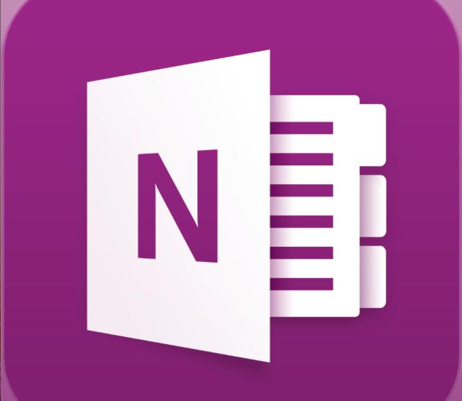 Microsoft выпустит бесплатный OneNote для Mac уже в этом месяце