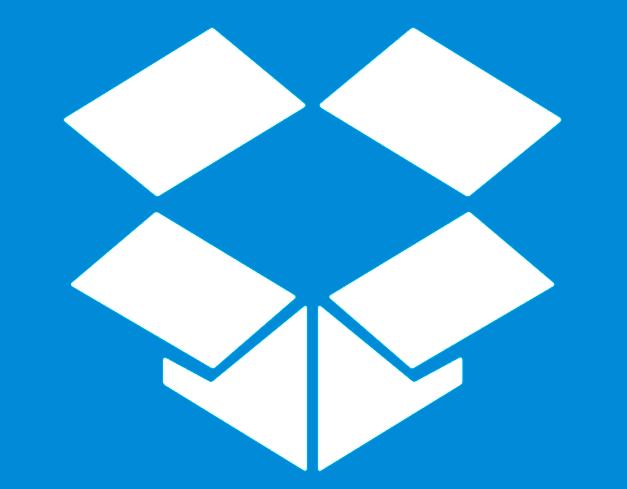 Dropbox на Mac не синхронизирует данные? Есть простое решение проблемы