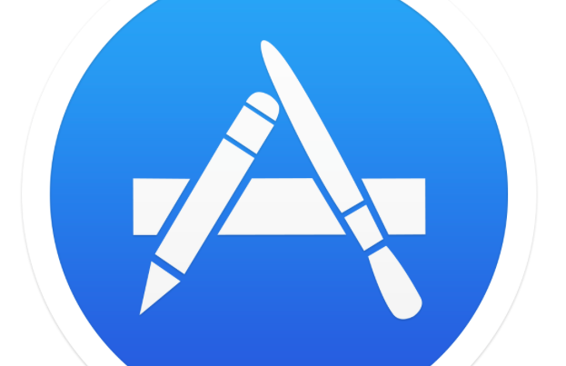 Поиск приложений в App Store станет еще лучше