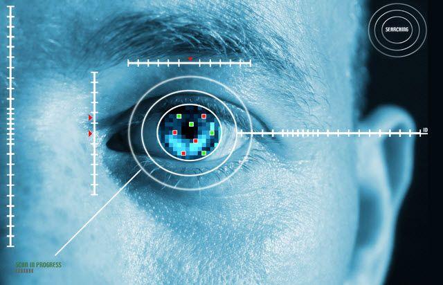 Apple встроит биометрические датчики во все свои устройства