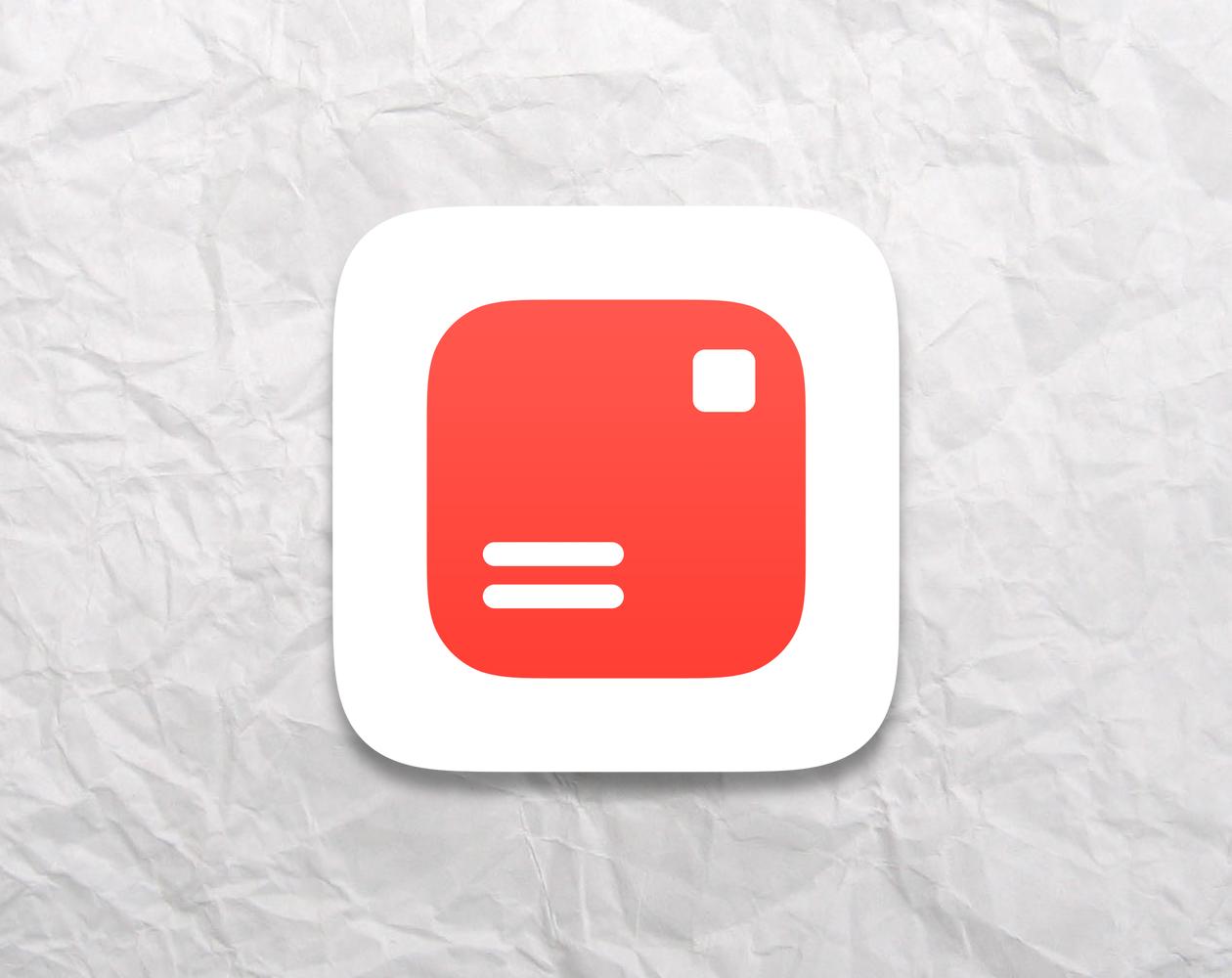 SquareOne: Gmail-клиент для iPhone, вносящий порядок в работу с почтой при помощи разделения адресатов по группам