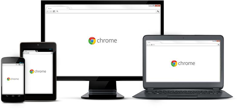 Data Compression Proxy: экономим трафик на настольном Chrome
