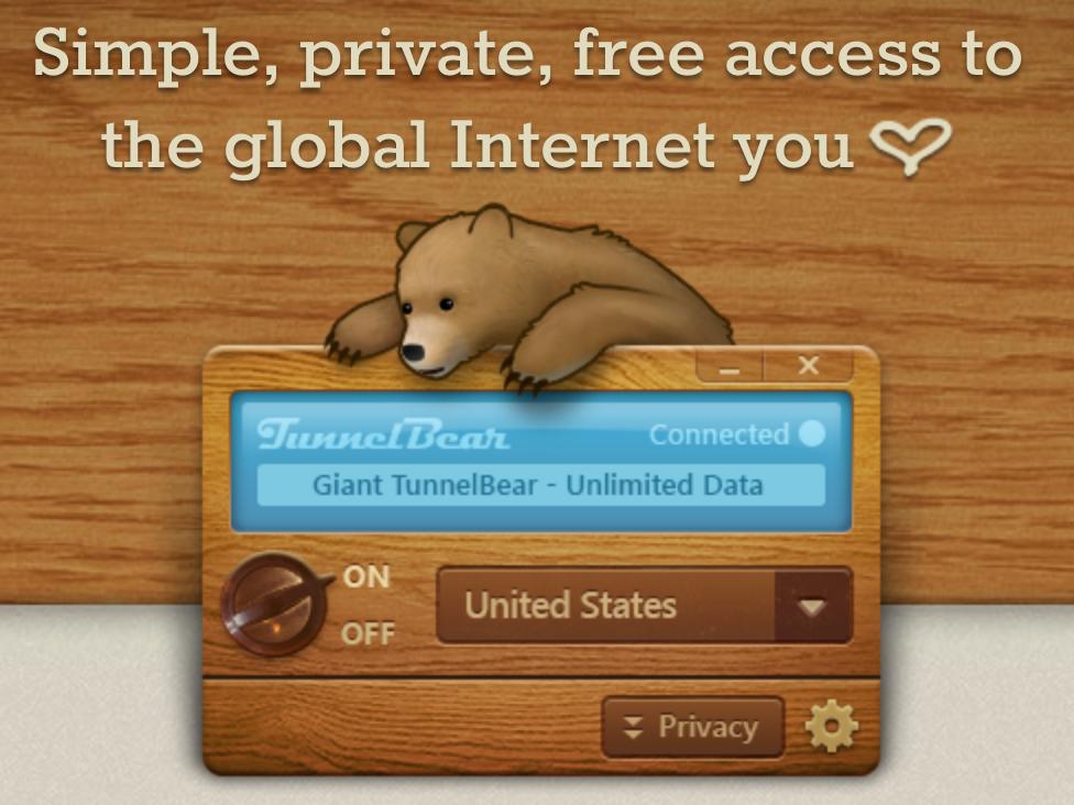 Как настроить VPN без особых знаний и пользоваться им за $5 в месяц на мобильном и ПК