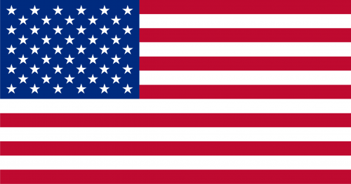 Flag_of_the_United_States_USA_Abali.ru_