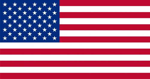 Flag_of_the_United_States_USA_Abali.ru_