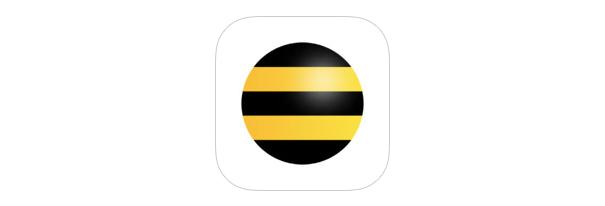 «Билайн» выпустил новое приложение для смартфонов на iOS и Android