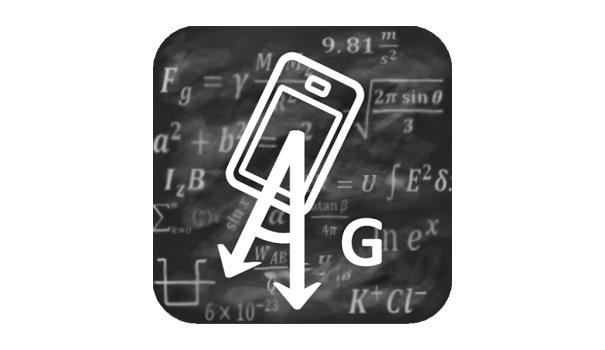 Gravity Screen: автоматическое включение и выключение экрана Android