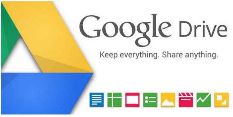 Возможности офисного пакета Google теперь можно расширить с помощью дополнений