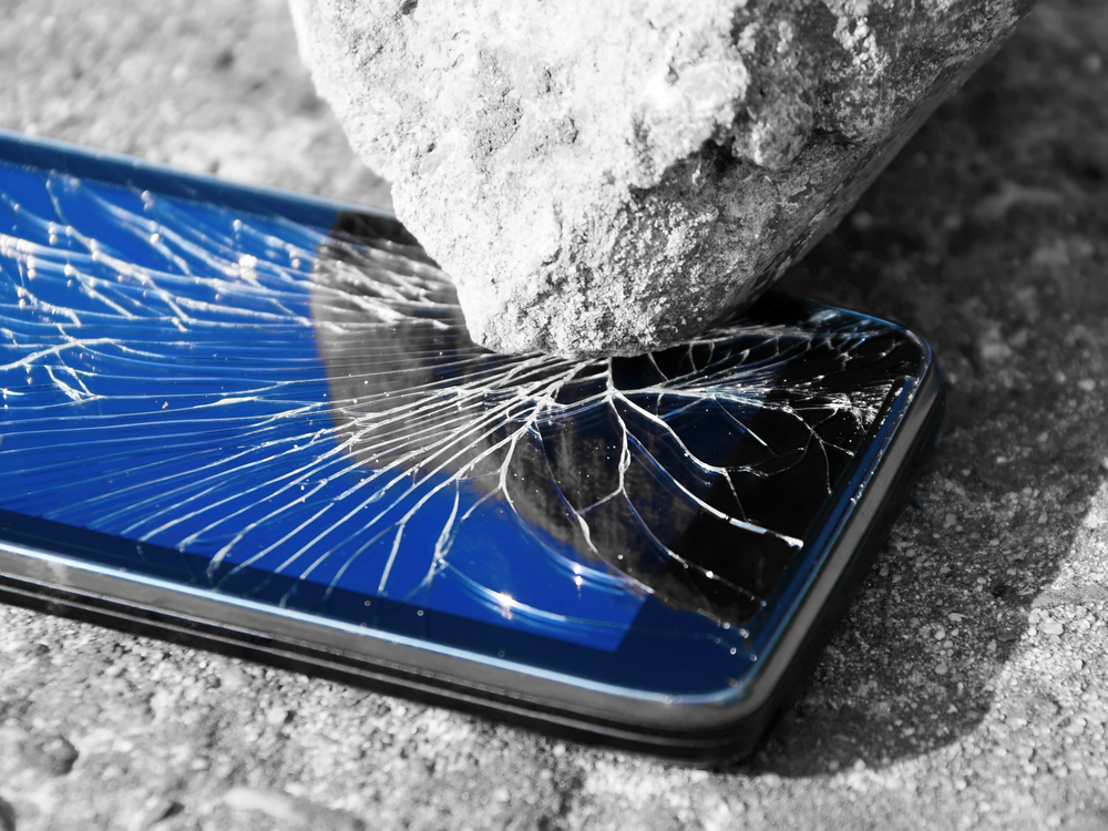 Зачем отказываться от смартфона? Реальный опыт Лео Бабауты длиной в месяц