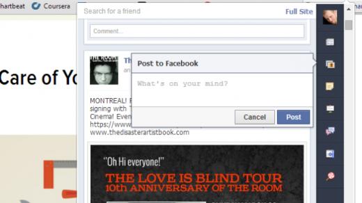 facebook (3)