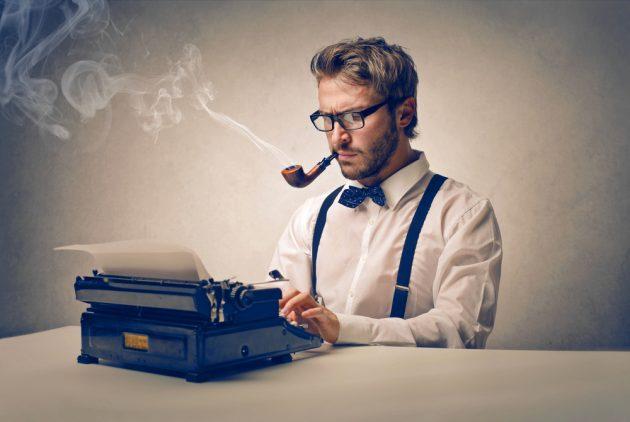 ollyy/Shutterstock.com