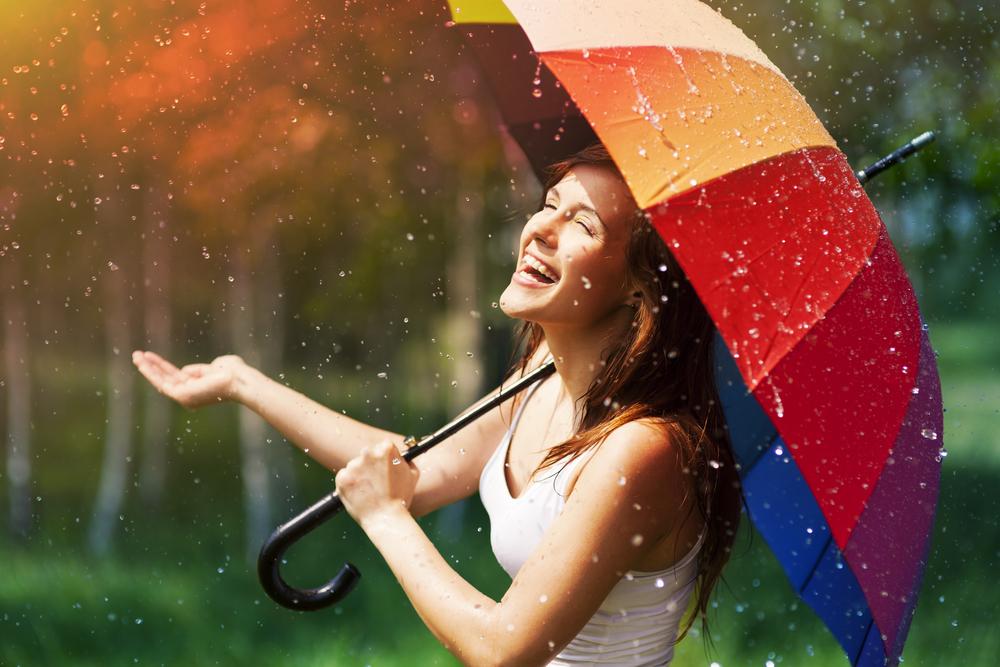 Как стать счастливым – секреты известных личностей