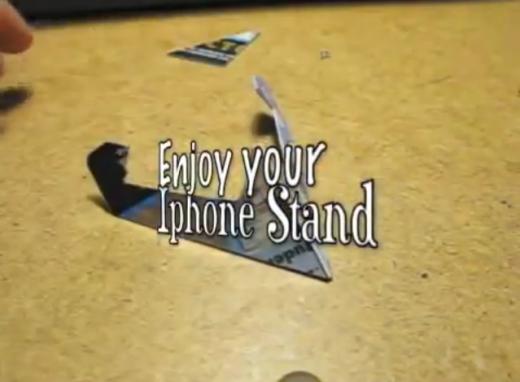 Как сделать подставку для ручек из бумаги фото 9