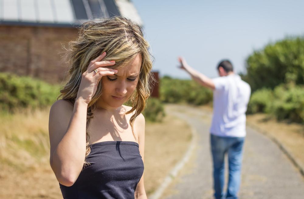 Чему научился человек, разведенный в 22 года